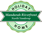 Mandurah River Front Holiday Rentals